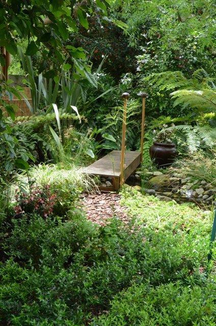 open gardens constantia debbie